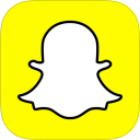 Snapchat Updates 'Our Story' Feature to Cover More Live Events