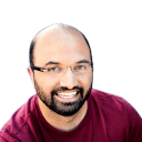 Apple Hires Anand Lal Shimpi, Founder of AnandTech