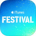 Apple Finalizes iTunes Festival Schedule, Placido Domingo to Close Show