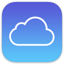 Apple is 'Actively Investigating' Possible Breach of Celebrity iCloud Accounts