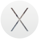 Apple Releases Mac OS X Yosemite Developer Preview 7