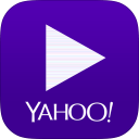 Yahoo Screen App Now Lets You Watch Music Videos on Vevo