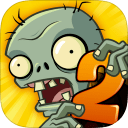 Plants vs. Zombies 2 Brings Back the Vasebreaker Mini-Game