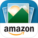 Amazon Cloud Drive Photos App Now Lets You View Metadata, Rename Albums, Stream via AirPlay