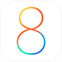 Download the Official iPhone, iPad, and iPod Touch User Guides For iOS 8