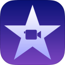 Apple Updates iMovie App With Numerous New Features Including iMovie Extension for iOS 8