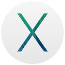 Apple Releases OS X Mavericks 10.9.5