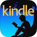 Kindle App Gets Updated With Kindle Today Widget, Copy & Paste, Smart Lookup Translation Card