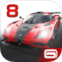 Asphalt 8: Airborne is Updated With 'Metal' Visual Enhancements, New Cars, Head-to-Head Racing, More