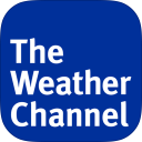 The Weather Channel App Gets Updated With Widget, Weekend Forecast