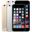 Apple Lists Out-of-Warranty Prices for Replacing Screen and Battery of the iPhone 6