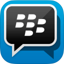 BBM App Gets Updated to Support iOS 8