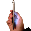 Warning: The iPhone 6 Could Bend In Your Pocket! [Photos]