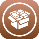 Saurik Releases iOS 8 Version of Cydia for Manual Download