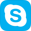 Skype App Now Lets You Save and Delete Photos From Chats, Syncs Avatars, Loads Faster, More