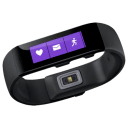 Microsoft Officially Announces Microsoft Band Powered by Microsoft Health [Video]