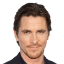 Christian Bale Has Reportedly Decided Not to Play Steve Jobs