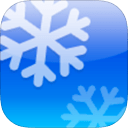 WinterBoard Gets Updated to Support Some New Features on iOS 7 and iOS 8