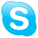 Skype 7.2 Released for Mac OS X