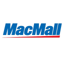 MacMall's Massive Black Friday Sale Has Over 1000 Deals on Apple Products, Accessories