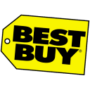 Best Buy's Black Friday Deals on Apple Products
