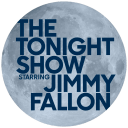 Jimmy Fallon Gifts The Tonight Show's Audience With Free iPad Air 2 Tablets [Video]
