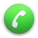 DockPhone Lets You Easily Make Phone Calls From Your Mac