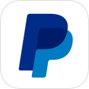 PayPal App For iPhone Gets Support for Gift Cards, Security Key, and More