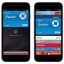 Bank of America Announces 1.1 Million Cards Activated on Apple Pay