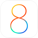 Apple to Release iOS 8.2 as Early as Monday