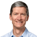 Tim Cook: The Threat of Terrorism Should Not Scare Citizens Into Giving Up Their Privacy