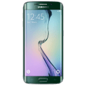Samsung Officially Unveils the Samsung Galaxy S6 and Galaxy S6 Edge [Video]