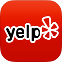 Yelp App Gets Videos Within Reviews, New On-Boarding Experience, More