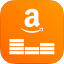 Amazon Music App Gets Curated and Exclusive Content, Search Suggestions, Sleep Timer, More