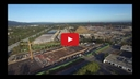 New Aerial Drone Footage Shows Apple Campus 2 Construction Progress [Video]