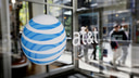 FCC Grants AT&T Waiver Request to Launch Wi-Fi Calling