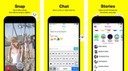 Snapchat Announces New 'Story Explorer' Feature [Video]