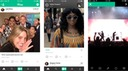 Vine Gets New Audio Remix Feature, Launches for the Apple Watch