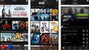 Amazon Video App Gets 3D Touch Quick Actions, Picture in Picture and Slide Over for iPad, More