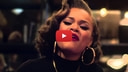 Apple Posts New 'Someday At Christmas' Ad With Stevie Wonder and Andra Daye [Video]