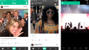 Twitter Updates Vine With Sort Options, 3D Touch Quick Actions