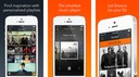 Microsoft Acquires Grove Music App for iPhone