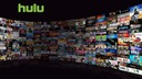 Hulu Looks to Launch Internet TV Subscription Service