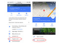 Google Rolls Out New Ways You Can Help Keep Google Maps Up to Date