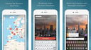 Twitter Updates Periscope With New Highlights Feature, Other Improvements