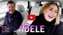 Apple Buys Carpool Karaoke, Will Release Episodes Via Apple Music