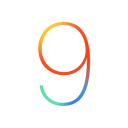 Activator Now Supports iOS 9.3