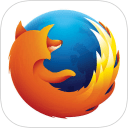 Firefox for iOS Gets Improved User Experience