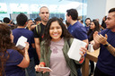 First Apple Store Opens in Mexico [Photos]
