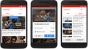 New 'YouTube Go' App Will Let You Save and Watch Videos Offline
